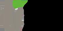 Treasure_Island_logo